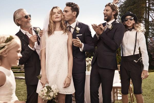 behati-prinsloo-wedding