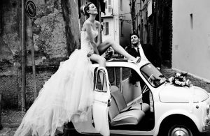 boda-italiana-carro