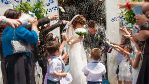 boda-italiana-salida