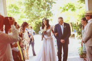 boda-italiana-vestido