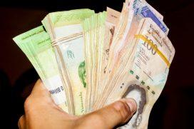 Venezuela comenzó a vender gasolina en pesos colombianos