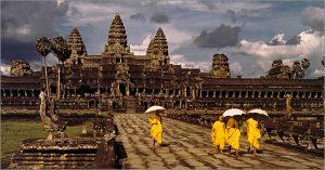 camboya_angkor