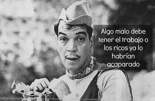 cantinflas-trabajo