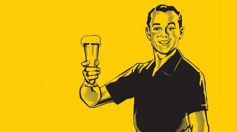 cerveza-dopamina