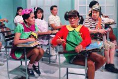 ¿En búsqueda del mejor colegio? 5 consejos para que no te equivoques