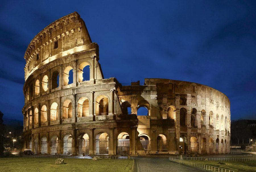¿Te gustaría viajar a Italia? 7 datos para que lo hagas más fácil
