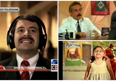 ¿Los recuerdas? 7 comerciales que muestran nuestra esencia. ¡100% colombianos!