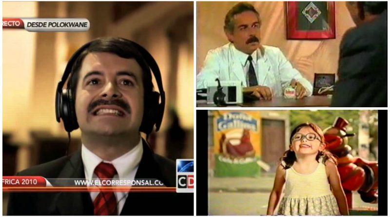 collage-comerciales-colombianos