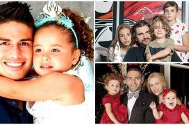 6 padres que son ejemplo a seguir, ¡los mejores!