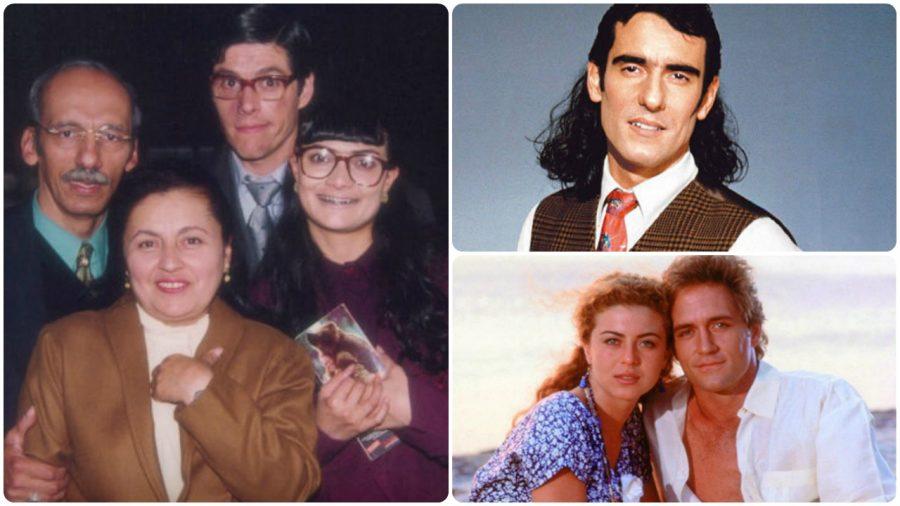 Las 6 telenovelas que jamás olvidaremos