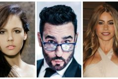 5 grandes actores colombianos que dejan el nombre del país muy en alto, ¡maravillosos!
