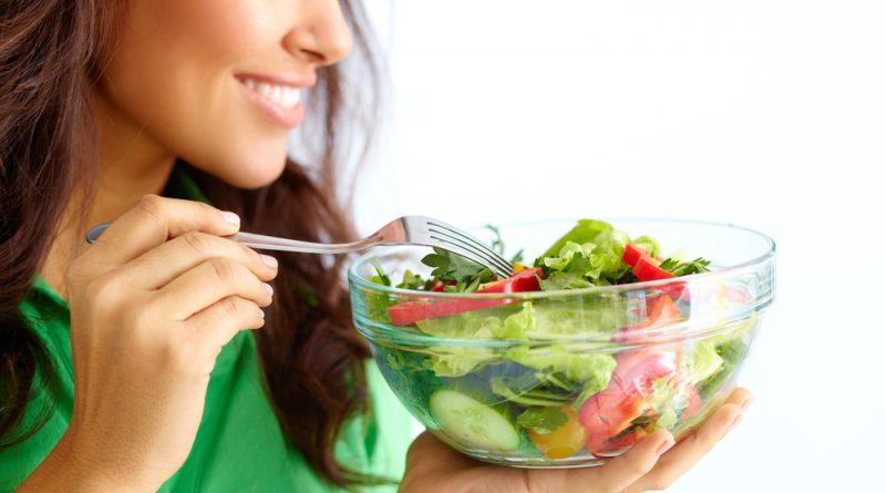 comiendo-saludable