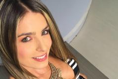 Cristina Hurtado se une al #RetoAMoverse con el fin de apoyar a la Fundación Tiempo de Juego