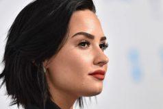 Conoce el nuevo challenge inspirado en Demi Lovato
