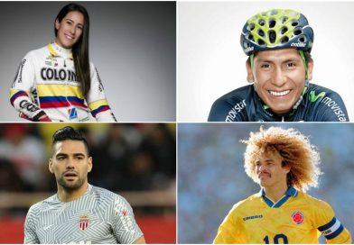 7 ventajas de creer en el deporte, ¡el mejor aliado!