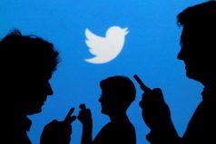 Llegaron los videos en vivo en 360 a Twitter