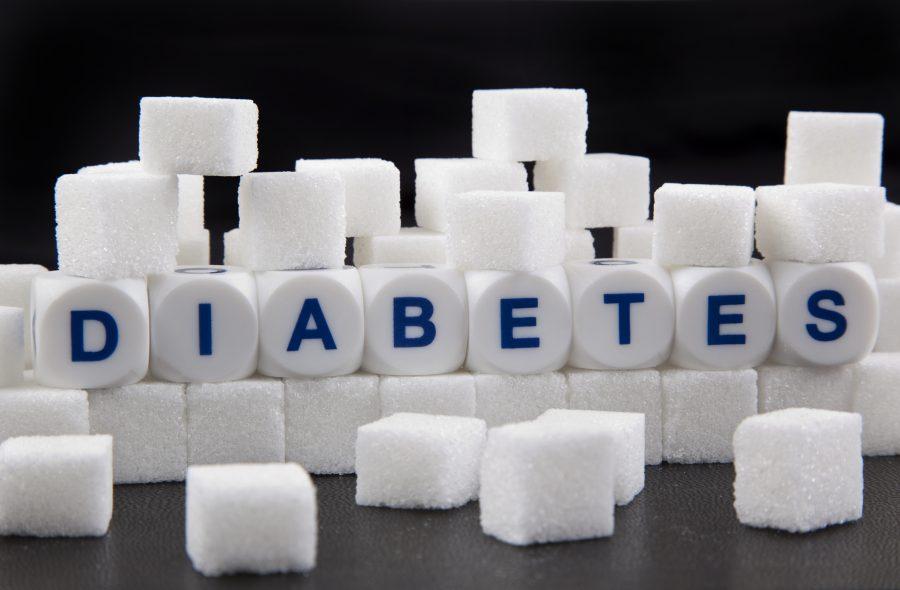 México declara alerta nacional por la diabetes, ¡cuídate de esta dura enfermedad!