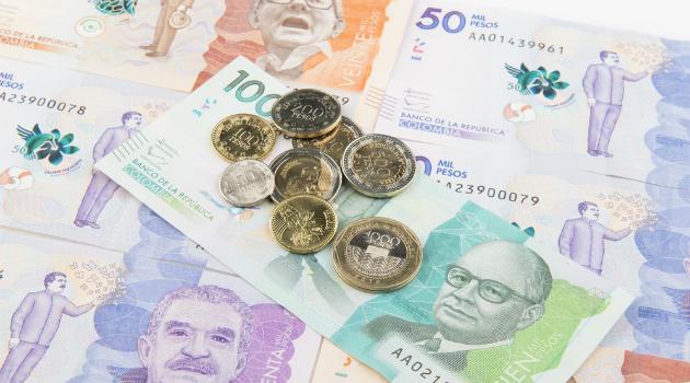 La semana decisiva para el país: reforma tributaria y aumento salarial