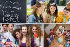 ¿Qué es la educación internacional y qué herramientas da para la vida?