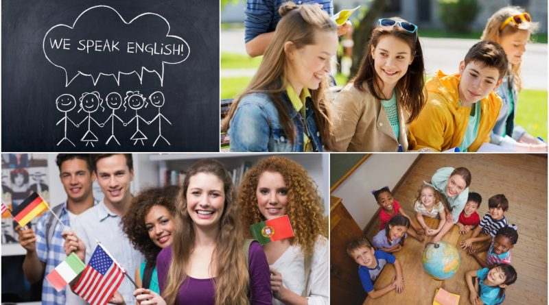 eeducacion-internacional