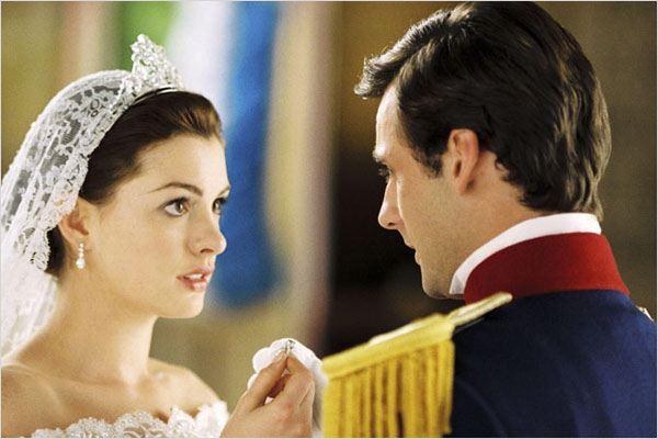el-diario-de-la-princesa-matrimonio