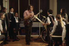 ¿Te gusta la música? 5 beneficios de aprender a tocar instrumentos, ¡inténtalo!