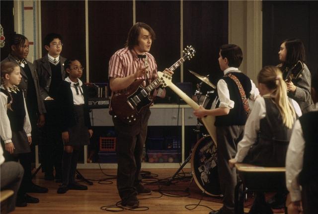 escuela-de-rock