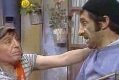¿Recuerdas al primo de Don Ramón? Lo recordaremos siempre, ¡revive su mejor momento!