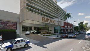 google-maps-chavo-acapulco-1