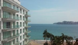 google-maps-chavo-acapulco-2