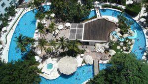 google-maps-chavo-acapulco