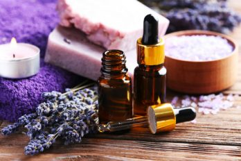 La medicina homeopática en EE. UU debe estar respaldada por evidencias científicas