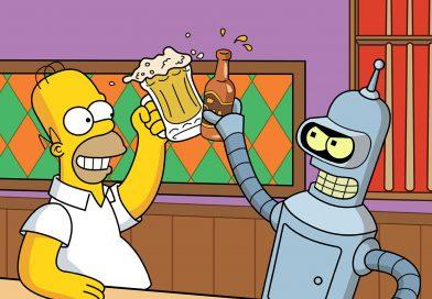 5 beneficios de tomar cerveza, ¡te sorprenderán!