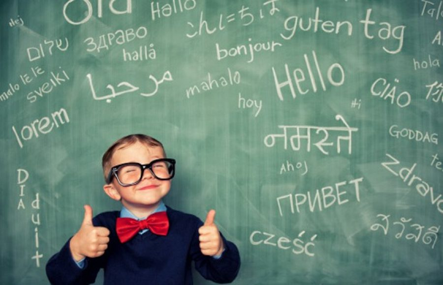 ¿Te gusta aprender idiomas 5 razones para hacerlo YA
