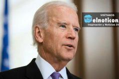 Vicepresidente de Estados Unidos, Joe Biden estará en Colombia