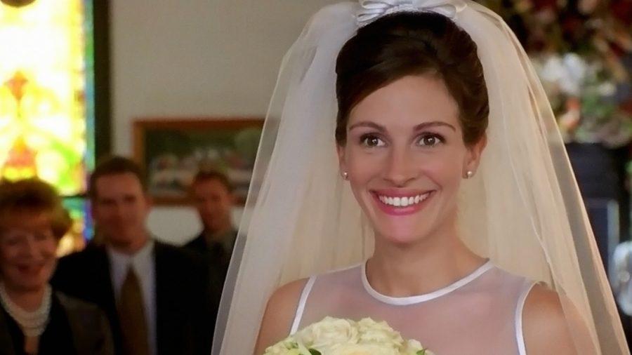 Las 7 mejores películas sobre el matrimonio, ¿te gustan?