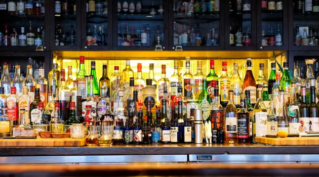 Sancionada la nueva ley de licores, más impuestos para estas bebidas