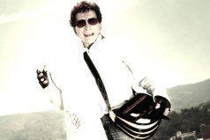 """Adiós a uno de los grandes de la música, Gustavo """"El Loko"""" Quintero"""