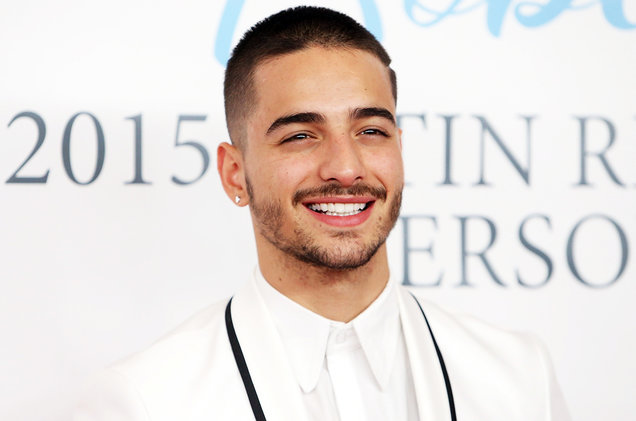 http://elnoti.com/wp-content/uploads/2016/12/maluma-2015-red-carpet-billboard-1548.jpg