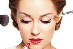 6 consejos para que tu maquillaje dure más, ¡un día B asombroso!