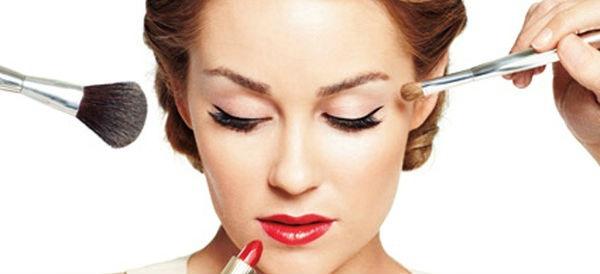 maquillaje-novia
