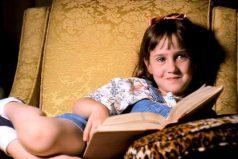 5 consejos para que tu hijo sea un buen lector, ¡será el mejor!