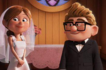 5 secretos para que tu matrimonio sea de ensueño, ¡ponlos en práctica!