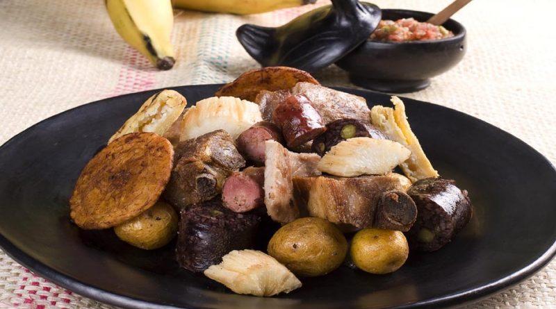 menu_picada