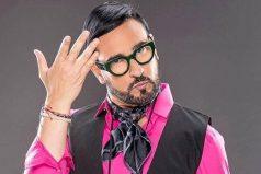 Miguel Varoni pondrá de moda un nuevo baile