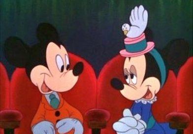 ¿Te acuerdas de Minnie? 5 curiosidades de la fiel compañera de Mickey Mouse. ¡No podrás creerlo!