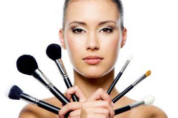 ¿Sabes cuándo caducan tus productos de belleza?