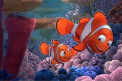 ¿Recuerdas a Nemo? 5 curiosidades de este lindo personaje