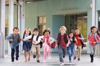 ¿Buscando el mejor colegio para tus hijos? Ten en cuenta estos tips para no fallar en el intento