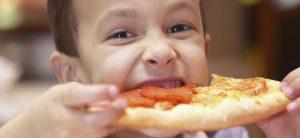 _nino-come-pizza-p